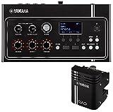 YAMAHA / EAD10 ヤマハ エレクトロニックアコースティックドラムモジュール