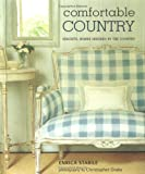 Comfortable Country 画像