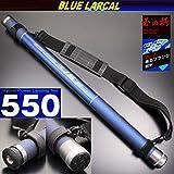 小継玉の柄 BLUE LARCAL 550(柄のみ) (190138-550)