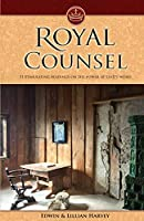 Royal Counsel