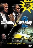 Sweeney/Sweeney 2