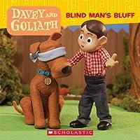 Blind Man's Bluff (Davey & Goliath)