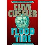 Flood Tide: A Novel
