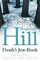 Death's Jest-Book (Dalziel & Pascoe Novel)