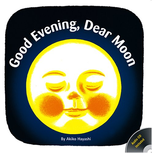 Good Evening, Dear Moonの詳細を見る