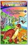Great Longneck Migration 10 [VHS] [Import]