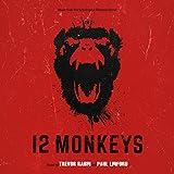 12 Monkeys / TV