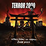 Terror 2000 (Live)