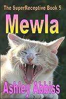 Mewla