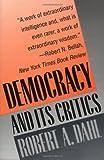 Democracy and Its Critics