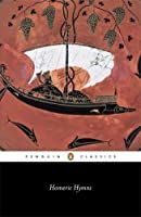 Homeric Hymns (Penguin Classics) by Homer(2003-10-28)