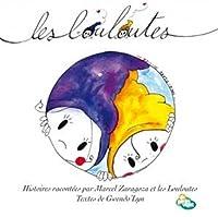 Les Louloutes