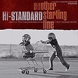 HI-STANDARD [7 inch Analog]