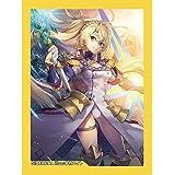 SIDEREAL カードスリーブ【FGO:ブラダマンテ/illustrator:中村エイト】「COMIC1☆15」