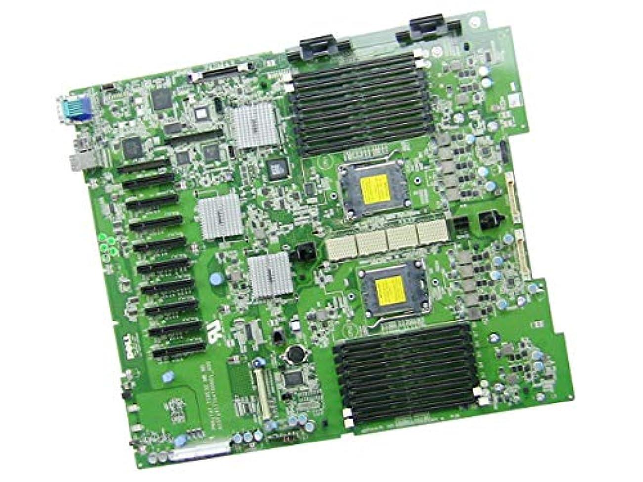 可能にする会話気体のEbidDealz CN-0K552T PowerEdge R905 サーバーソケット4マザーボード Y114J C557J K552T