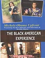Michell Obama Upfront: Black American Experience [DVD]