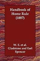 Handbook of Home Rule (1887)