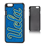UCLA Bruins iPhone 6 & 6sスリムケースNCAA
