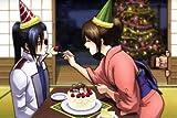 銀魂 シーズン其ノ参 04 [DVD] 画像