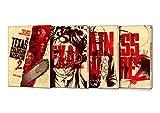 Texas Chainsaw Massacre 2 [Blu-ray] [Import]
