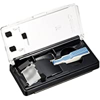 Canon フォーカシングスクリーン Ef-S  SCREEN-EFS