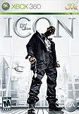 【輸入版:アジア】Def Jam Icon - Xbox360