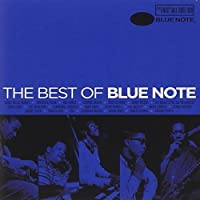 ICON - The Best Of Blue Note [2 CD] by Various Artists (2014-03-11)