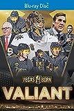 Valiant [Blu-ray]