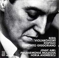 Violin Concerti