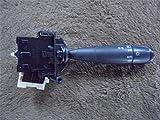 三菱 純正 デリカD2 MB15系 《 MB15S 》 ディマースイッチ P10500-15019968