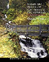 Theory & Practice of Counseling & Psychotherapy, 7th Edition