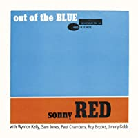 Out Of The Blue (アナログ盤/BLUENOTE プレミアム復刻シリーズ) [Analog]