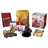 ファイナルファンタジーXIV: 紅蓮のリベレーター コレクターズエディション - PS4