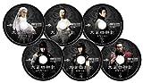 太王四神記 DVD BOX I(ノーカット版) 画像