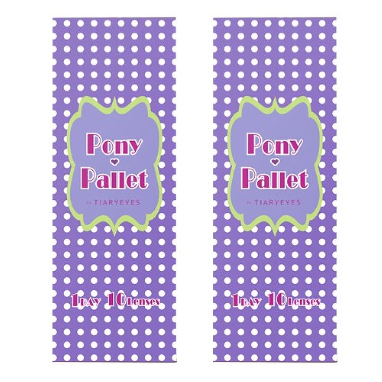 余分な安定したこするポニーパレット バイ ティアリーアイズ Pony Pallet by Tiary Eyes 1day 05 Olive 10枚入 (PWR) -6.00