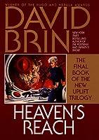 Heaven's Reach (Uplift Trilogy)
