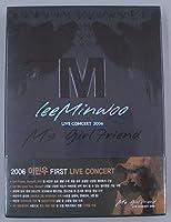 Live Concert 2006