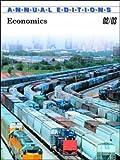 Economics 02/03 (Economics, 2002/2003)