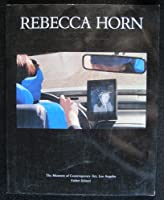 Rebecca Horn: Diving Through Busters Bedroom
