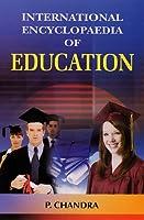 International Encyclopaedia of Education