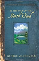 At the Back of the North Wind (BARBOUR CHRISTIAN CLASSICS)