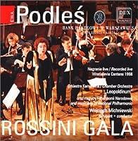 Ewa Podles (Rossini Gala)