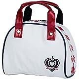 VIVA HEART(ビバハート) ビバハート レディース カートバッグ VHZ016A VHカートバッグ(ボストン) 16レディース VHZ016A トリコ  VHZ016ATR トリコ