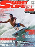 SURFIN' LIFE (サーフィンライフ) 2014年 01月号 [雑誌]