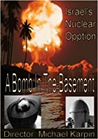 A Bomb in the Basement (For personal view only) [並行輸入品]