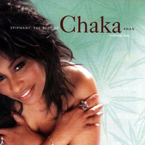 Epiphany: The Best Of Chaka Kh...