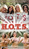 H.O.T.S. [VHS]