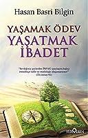 Yasamak Odev Yasatmak Hikaye