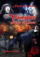 Vampire - gestern und heute
