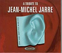 A Tribute to Jean